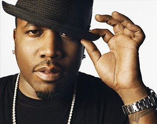 SXSW: Big Boi But No Outkast at Cedar Street