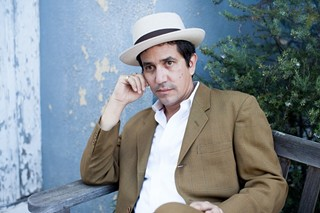 Twelve Tales from A.J. Croce