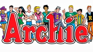 Go read Archie.