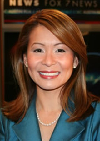 Sticks and Stones and Fair and Balanced? Jenni Lee called