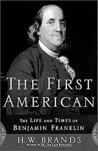 benjamin franklin the perfect american man essay How to write the perfect college application essay benjamin franklin is an american legend here are the art of manliness we want to resurrect the idea that being manly means being virtuous.