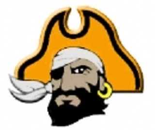 The Pearce Pirate faces the same fate as the Johnston Ram