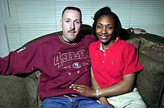 """racial profiling pro active policing Here's the latest definition of """"racial profiling:"""" taking legitimate police action against a black criminal this definition comes to us by way of st louis, where a new set of."""