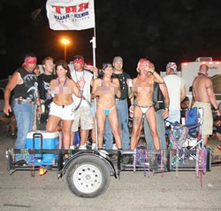 2008 rot rally adult photo