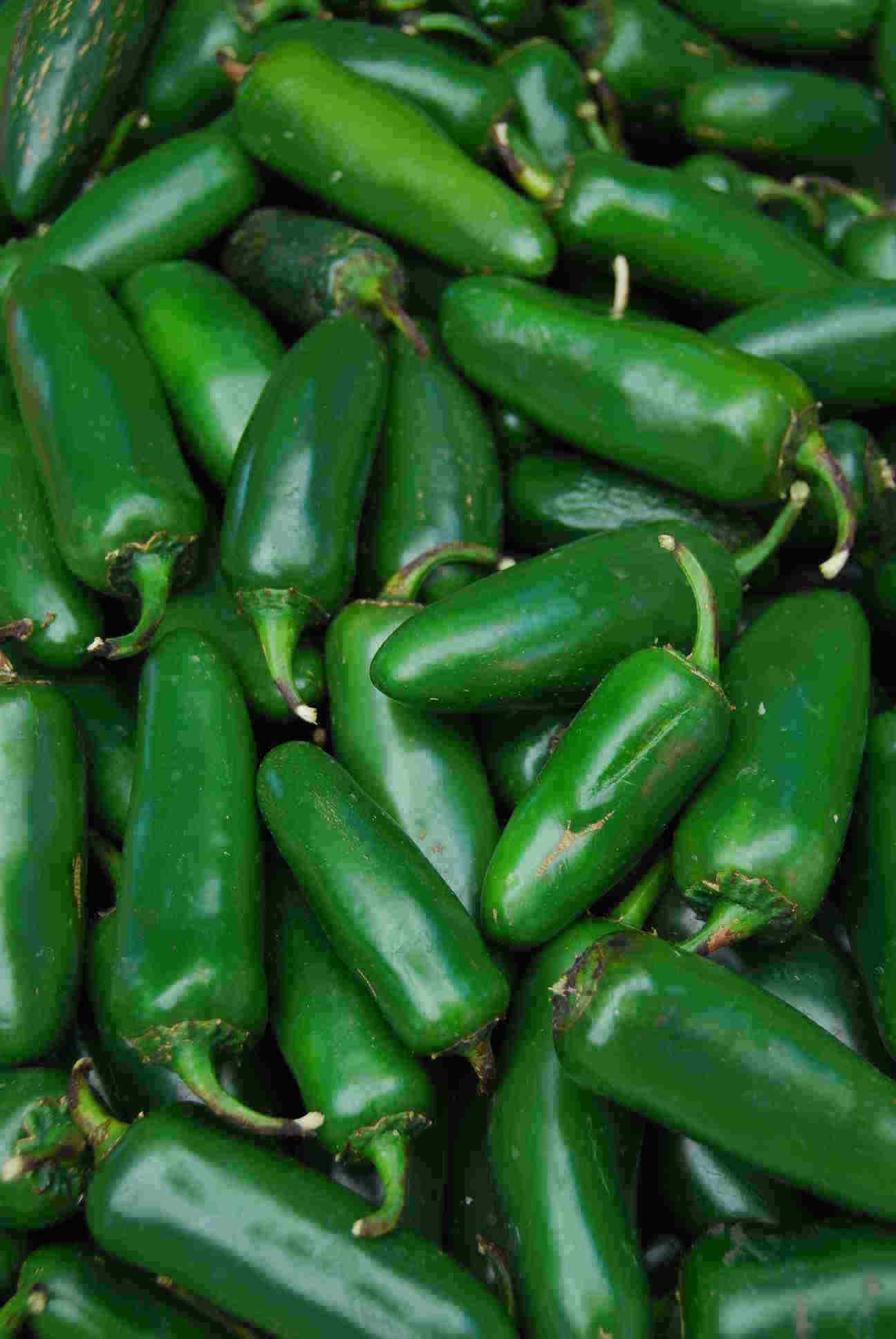 chipotle chiles  the history of chipotle chiles is rich and flavorful - food
