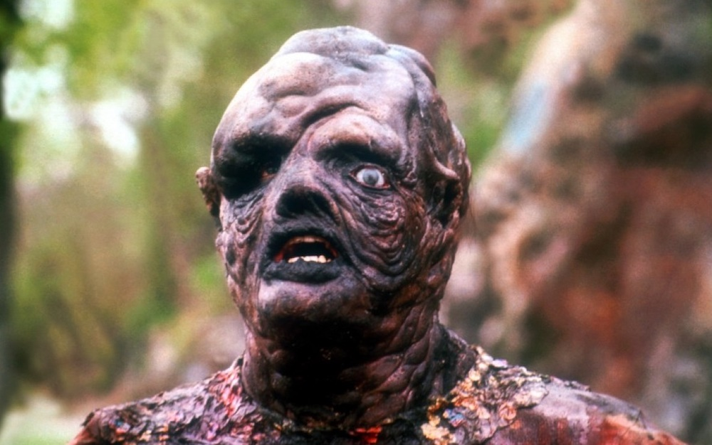 Macon Blair to Direct Toxic Avenger Relaunch