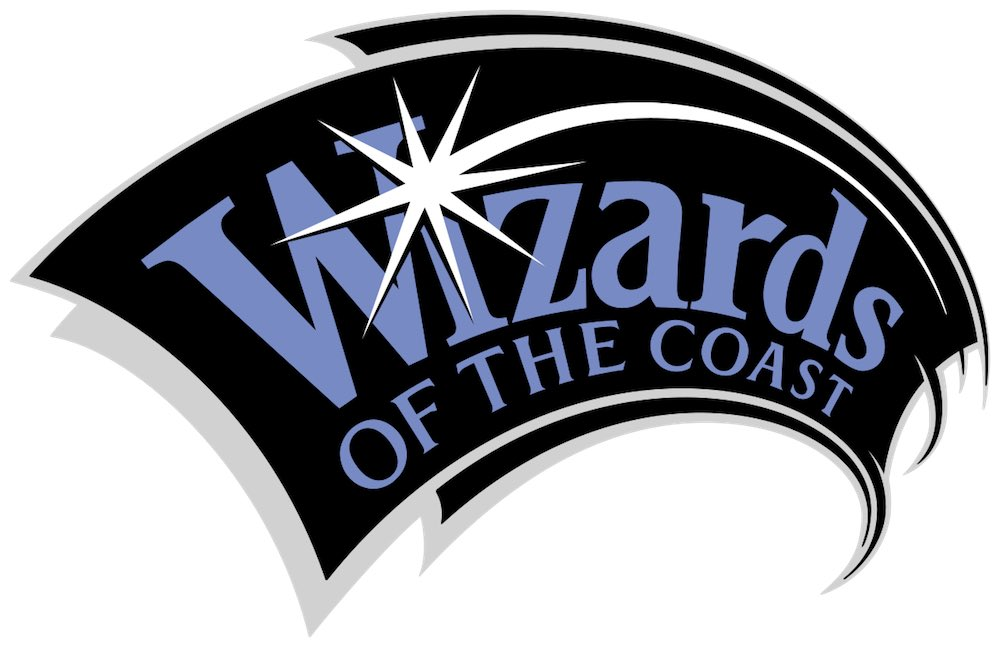 Wizards of the Coast Opening New Austin Studio