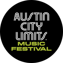 ACL Fest 2015