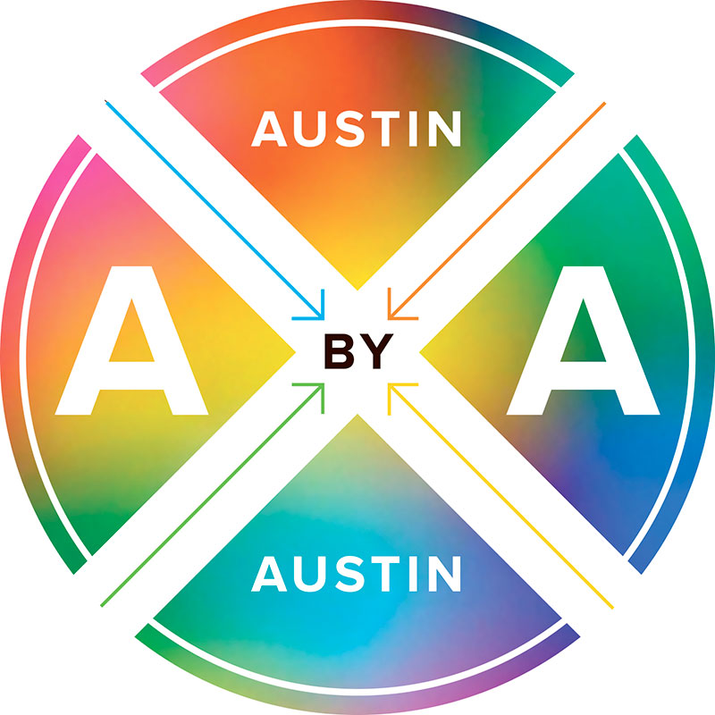 Austin Food And Drink Discounts