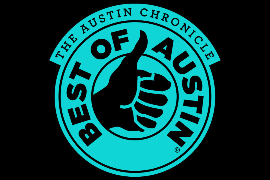 Austin Chronicle dating site
