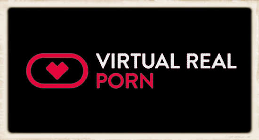 The Best VR Porn Sites of 2021: List of Adult VR Sites and How to ...