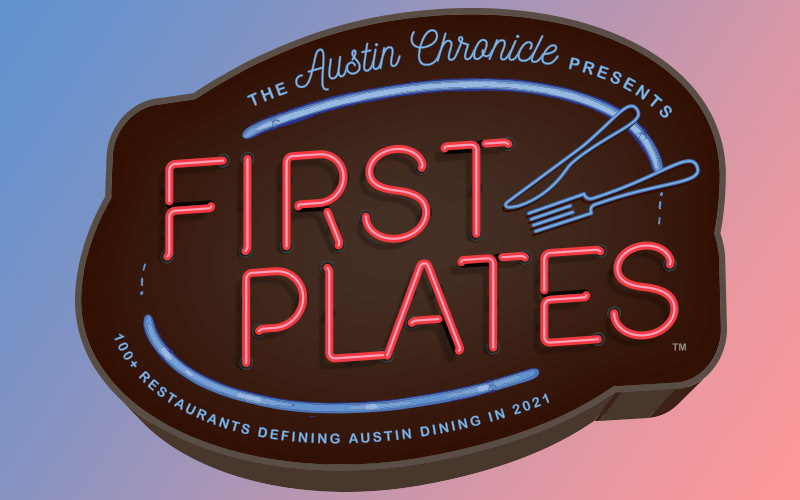 Over 150 of the Best Restaurants and Food Trucks in Austin