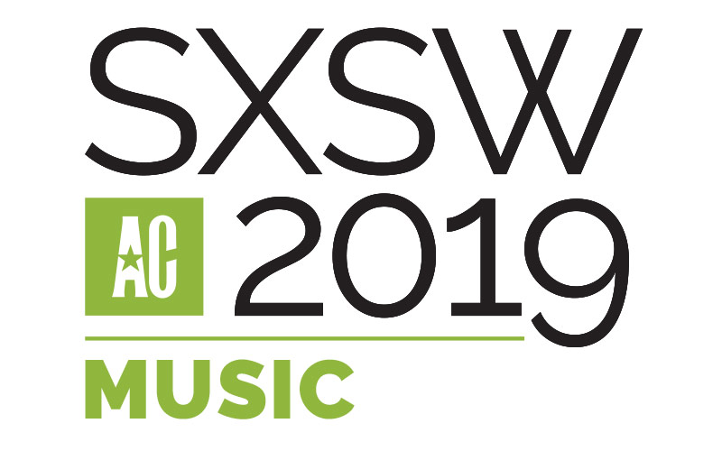 SXSW 2019 Unofficial Parties & Free Shows - The Austin Chronicle