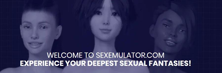 30 Best Adult Games Online - Hentai, Nutaku, 3D Sex Games & More ...