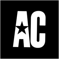 www.austinchronicle.com