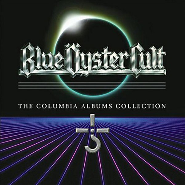 Gift Guide 2012 Review Blue 214 Yster Cult Music The