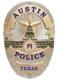 APD: Complaints Decrease, Disciplinary Actions Increase