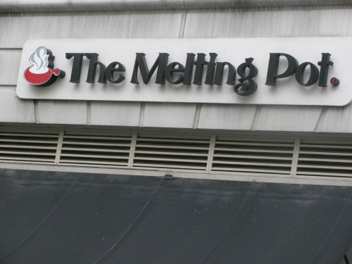 Get The Melting Pot coupons and coupon codes here Melting pot coupons austin. Melting pot coupons austin.