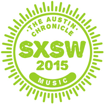 72c3b7df9a93 As the official media sponsor of the festival, The Austin Chronicle remains  you're best resource for everything SXSW-related. Begin here as we  acclimate you ...