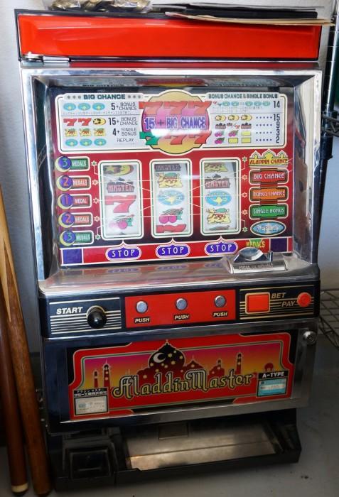 Dallas cowboys slot machines casino wendover west
