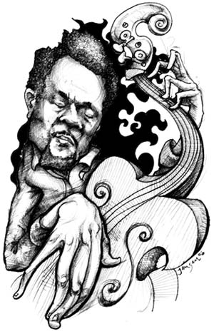 better git it in your soul charles mingus among us