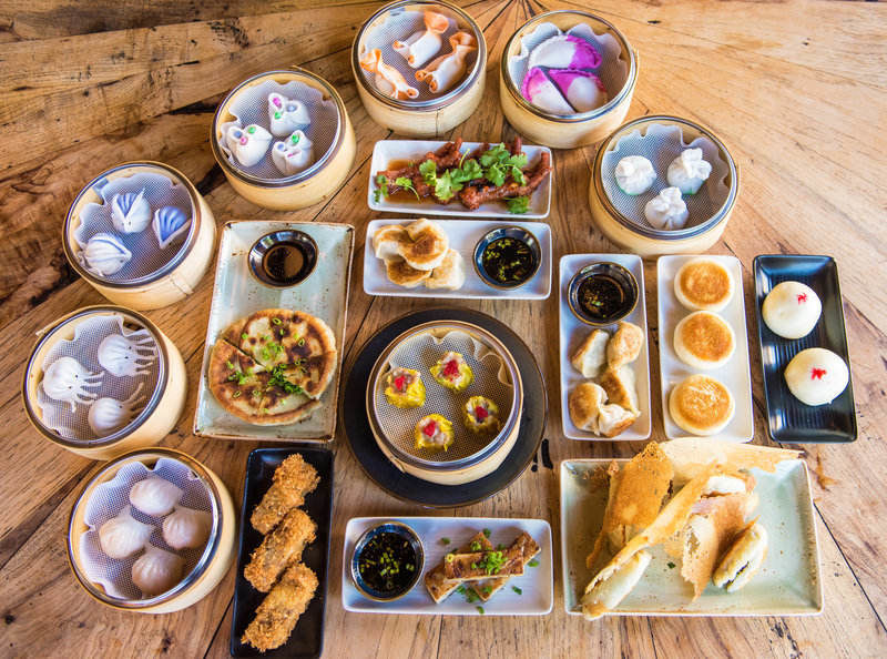 essential food for chinese new year in austin top notch dishes to ring in the year of the dog food the austin chronicle essential food for chinese new year in austin top notch dishes to ring in the year of the dog food the austin chronicle