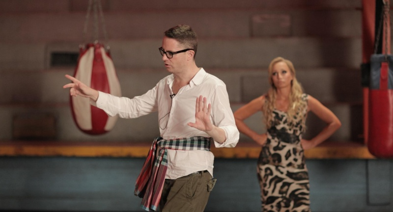 Billedresultat for 'My Life Directed by Nicolas Winding Refn'