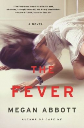 Lit-urday: The Fever
