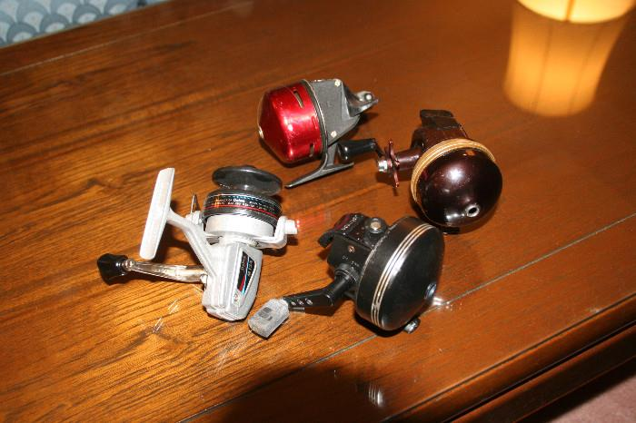 Estate Sale Roundup January 23 25 Swing Your Wallet In