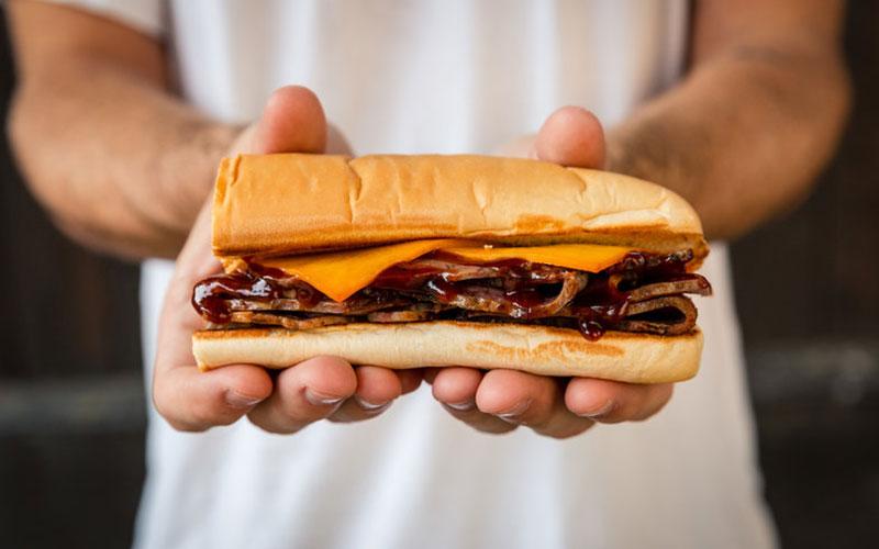 Food - The Austin Chronicle