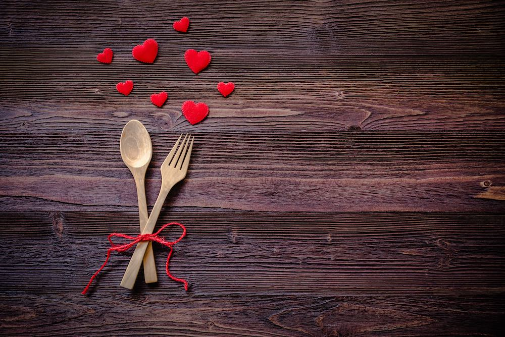 Suggest Sexy valentines day food ideas final, sorry