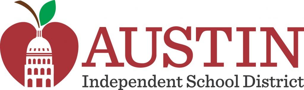 Image result for austin isd