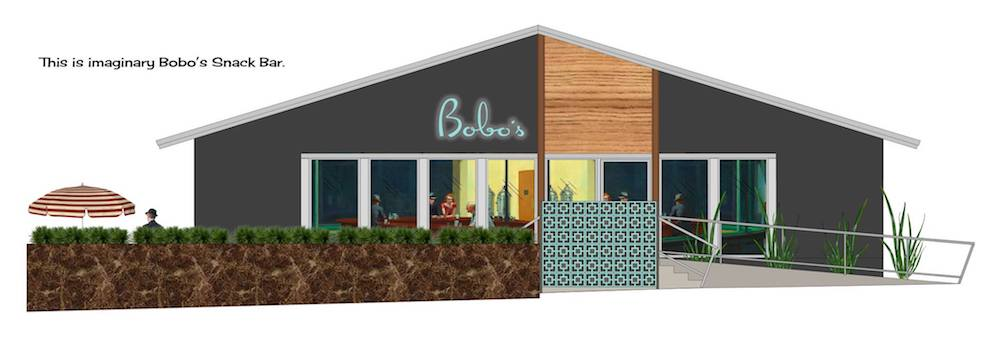 Former Snack Bar Owners Launch GoFundMe for New Bar: Funds ... on flood proof house designs, small house designs, coastal home designs, dead house designs, flat house designs, elevated house designs, large house designs, living house designs, light house designs, coastal stilt house plans designs, inspired house designs, glass house designs, raised glass, ranch house designs, raised houses in new orleans, standard house designs, blue house designs, square house designs, home floor plans and designs, award-winning beach house designs,