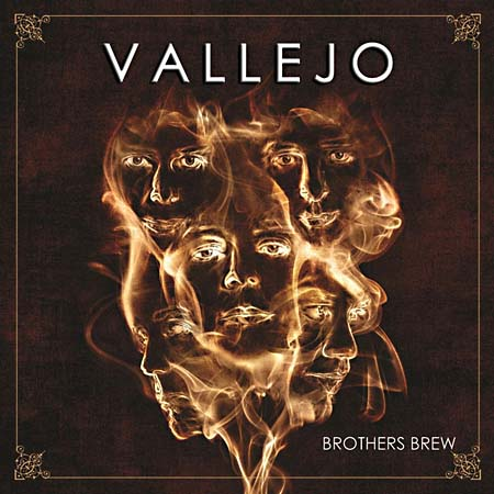 Review Vallejo Music The Austin Chronicle