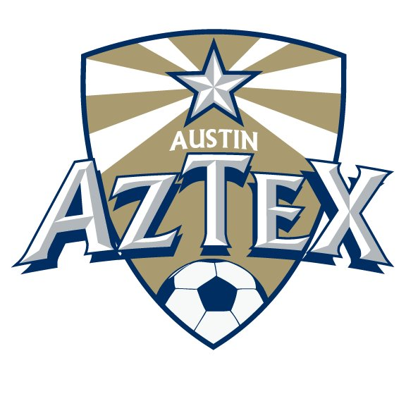 Aztex to Make 'Major Announcement'