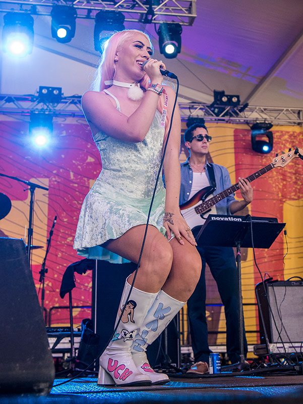 Acl Fest 2015 Acl Fest 2015 Sunday Listings Second