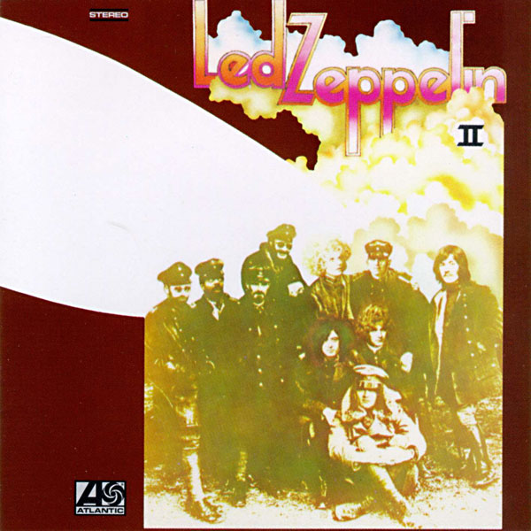 review led zeppelin music the austin chronicle. Black Bedroom Furniture Sets. Home Design Ideas