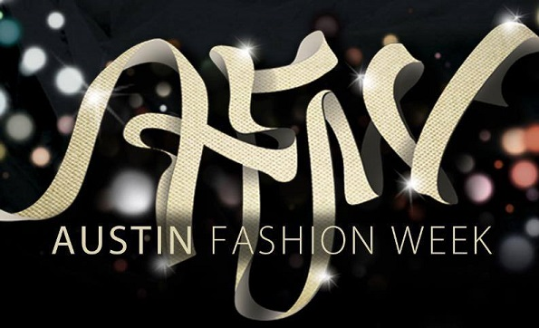 Austin Fashion Week Recommended: April 27