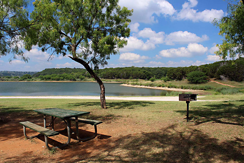 Image result for Muleshoe Bend Recreation Spot