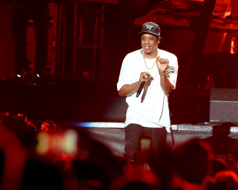 Acl review jay z king mc brings his a game music the austin acl review jay z king mc brings his a game music the austin chronicle malvernweather Choice Image