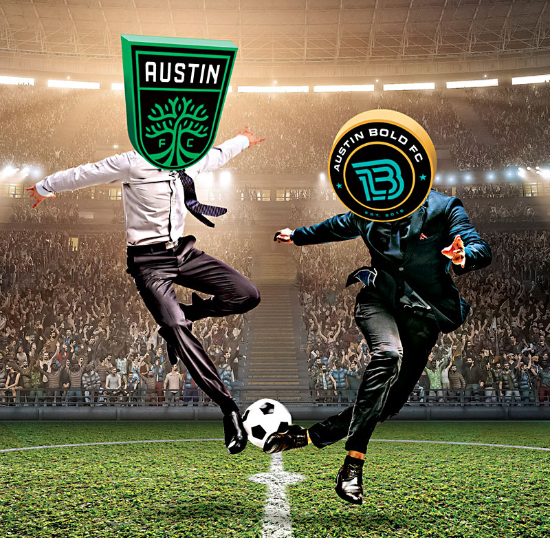 is austin big enough for both mls and usl soccer teams rival sports titans square off in soccer city news the austin chronicle mls and usl soccer teams