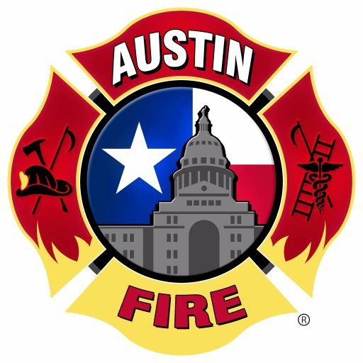Naked City James Baker Marcus Reed Due In Court Both Former Firefighters Face Charges Pertaining To Sexual Assault News The Austin Chronicle