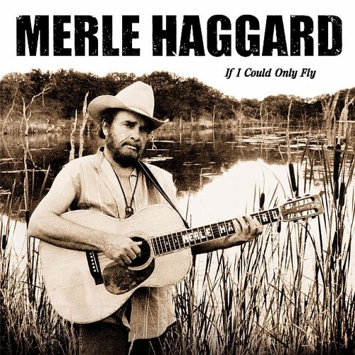 Image result for Merle Haggard