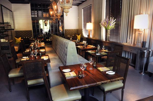 Food O File Early Edition Austin S Restaurants Go Prix