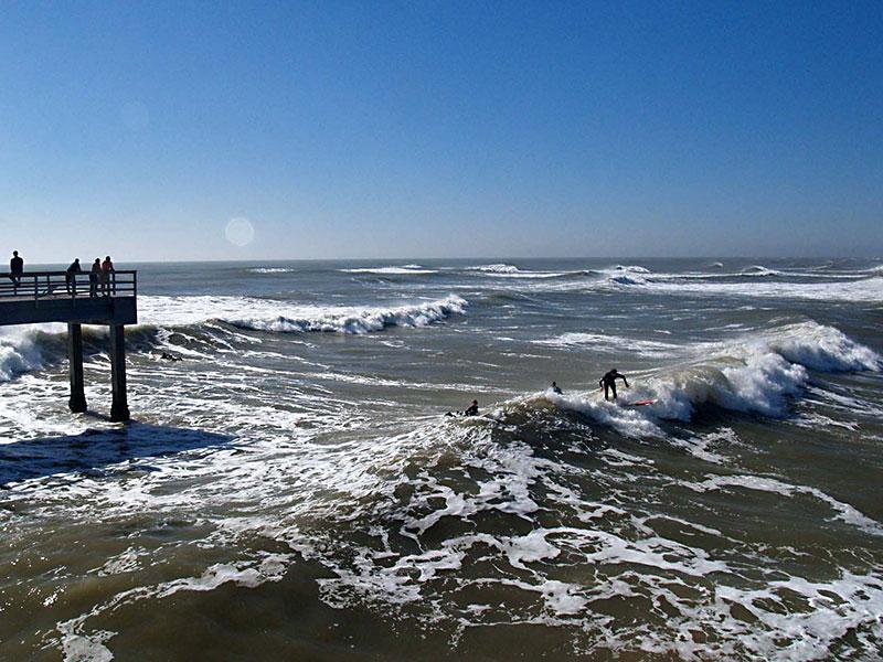 Day Trips Life S A Beach Corpus Christi