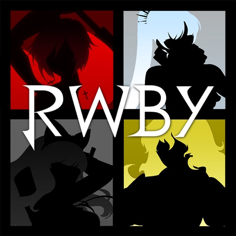 RWBY: Rooster Teeth's action anime gets gamified