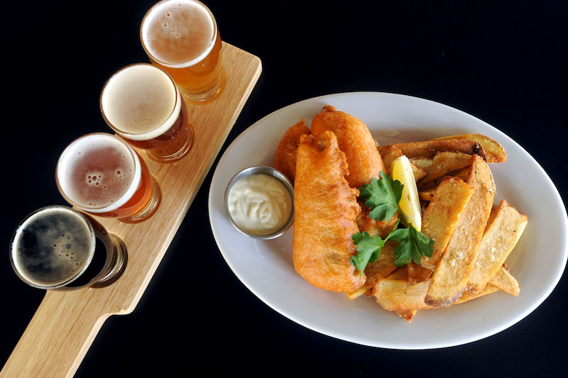 Restaurant Guide Explore Austin Restaurants The Austin Chronicle