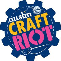 Become an Individual Again: Austin Craft Riot