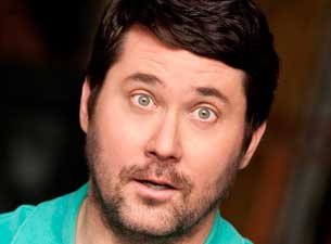 Doug Benson's Total Scam of a Life