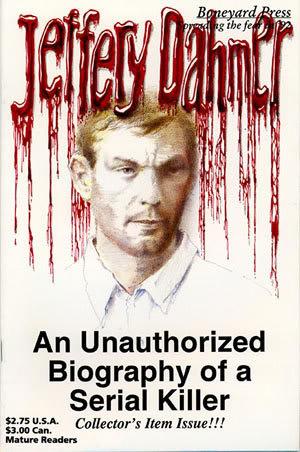 Jeffrey Dahmer Crime Scene Photos Hot Reel murder: from crime scene